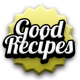 Good Recipes